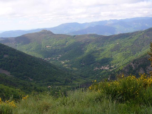 ARDECHE 2007-ANTONIO 091