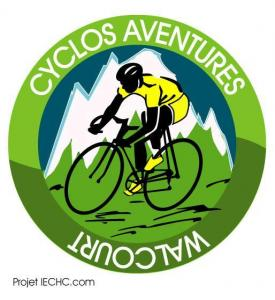 Cyclos aventures